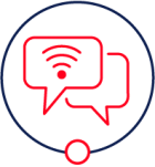 Wireless communication icon_200px
